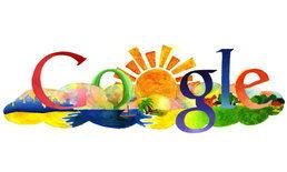 """Google ประกาศรายชื่อ """"9 สุดยอดแอปฯ"""" ประจำปี 2018!"""