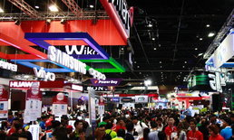 5 คำแนะนำเตรียมพร้อมก่อน ไปซื้อมือถือในงาน Thailand Mobile Expo 2018 Hi-End