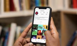 Instagram เตรียมปล่อยฟีเจอร์ใหม่โพสต์คลิปวิดีโอได้ยาวถึง 60 นาที!