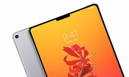 พบข้อมูลลับใน iOS 12 เผย iPad รุ่นใหม่อาจมาพร้อมกับ Face ID