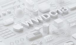 Apple อาจไม่เปิดตัวผลิตภัณฑ์ใหม่ในงาน WWDC 2018 นี้