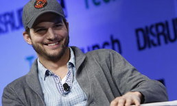 7 แนวคิดการลงทุนในธุรกิจ Startup แบบฉบับ Ashton Kucher