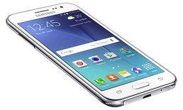 """หลุดสเปคของ """"Samsung J260F"""" คาดว่าจะเป็น Android Go รุ่นแรกของ Samsung"""