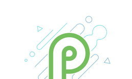 """Google"" ปล่อย ""Android P"" เวอร์ชั่น Beta 3 แล้ว อาจพัฒาเวอร์ชั่นเต็มเสร็จสมบูรณ์ในเร็ว ๆ นี้"