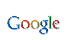 Google พัฒนาเทคโนโลยีใหม่ช่วยพีซีราคาถูกเล่นเกมสเปกคอมสูงๆ ได้