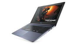 Dell G Series โน๊ตบุ๊คสำหรับการเล่นเกมที่ราคาเริ่มต้น 24,990 บาท