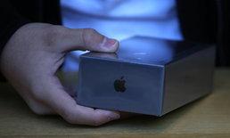 """ส่องโปรโมชั่น """"iPhone 8"""" ประจำเดือนกรกฎาคม 2561 ที่ลดสูงสุด 50%"""