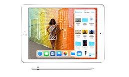 "Adobe อาจจะพิจารณาให้ ""Photoshop"" เวอร์ชั่นเต็มให้กับ ""iPad"""