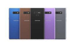 เหตุผลที่ควรรอซื้อ Samsung Galaxy Note 9 วิเคราห์จากข้อมูลข่าวหลุด