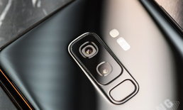 """""""Samsung Galaxy S10"""" จะมีสามขนาดให้เลือก มีเซ็นเซอร์สแกนลายนิ้วมือด้วย"""