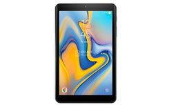 """หลุดภาพ """"Samsung Galaxy Tab A 8.0 (2018)"""" จอใหญ่เหมือนเดิม แต่จับถนัดมือมากขึ้น"""
