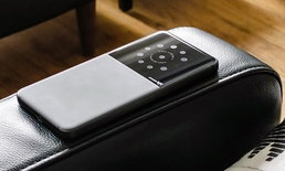 SoftBank และ Leica อาจเปิดตัวสมาร์ทโฟน หลายเลนส์ ปลายปี 2018