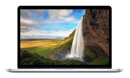 "Apple หยุดจำหน่าย ""Macbook Pro"" รุ่นปี 2015 อย่างเป็นทางการ"