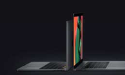 """MacBook Pro"" รุ่นใหม่อาจแก้ปัญหาดราม่าคีย์บอร์ด ""Butterfly"" แล้ว"