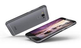 """ASUS Zenfone 3 Max"" ได้ไปต่อใน Android 8.1 Oreo และ ZenUI 5.1 ใหม่ล่าสุด"