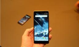 Nokia คืนชีพ! ทำยอดขายเติบโตขึ้น 782%! กลับมารั้งท็อปเทนแบรนด์มือถือโลก