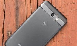 Samsung  ประกาศรายชื่อมือถือระดับกลางที่จะได้อัปเดต Android Oreo