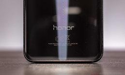 หลุดสเปค Honor Note 10 จาก TENAA
