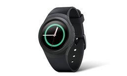 """หลุดภาพแรก """"Samsung Galaxy Watch"""" ขนาดใหม่ 42 มิลลิเมตร จากเว็บไซต์ในต่างประเทศ"""