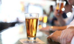 Carlsberg ไอเดียเก๋ใช้ AI คิดสูตรเบียร์ใหม่ถูกใจสายดื่ม