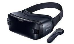 ข่าวดี Samsung Gear VR รองรับการแสดงผลของ YouTube VR Apps แล้ว