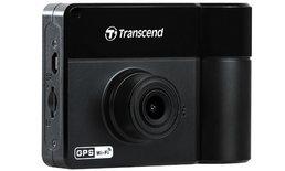 เปิดตัว DrivePro 550 กล้องคู่ติดรถยนต์ เสริมความปลอดภัย