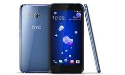 """เผย 4 มือถือจาก """"HTC"""" ที่จะได้ไปต่อใน Android 9.0 Pie"""