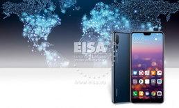 Nokia 7 Plus, Huawei P20 Pro และ Honor 10 คว้ารางวัลมือถือจาก EISA 2018