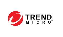 เทรนด์ไมโครเปิดตัวผลิตภัณฑ์ปกป้องเครือข่ายโทรคมนาคม สำหรับบริการองค์กรทางธุรกิจ