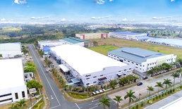 รวมภาพการเยี่ยมชมศูนย์ผลิต Dyson พร้อมเปิดตัว Dyson Cyclone V10 รุ่นใหม่ล่าสุดที่ประเทศฟิลิปปินส์