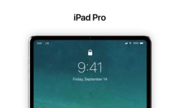 iOS 12.1 เผยข้อมูล Face ID แบบแนวนอน อาจเป็นของ iPad Pro รุ่นใหม่