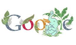 ครบรอบ 20 ปี Google Search ในไทย Doodle ไหนยอดนิยมบ้าง เรารวมให้แล้ว