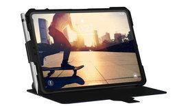 """หลุดภาพเคสของ """"iPad Pro 12.9 นิ้ว"""" ไร้ปุ่ม Home และมี Face ID แน่นอน"""