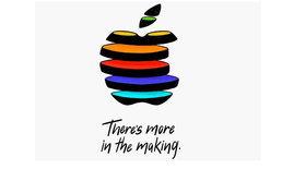 เผยบัตรเชิญงานเปิดตัวของ Apple ในช่วงสิ้นเดือนตุลาคม iPad Pro มาแน่นอน