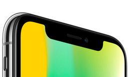 """5 สมาร์ทโฟนดีไซน์ """"ติ่ง"""" โดดเด่นที่สุด จาก Essential Phone ถึง iPhone XS"""
