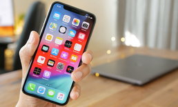 iOS 12 ถูกติดตั้งบน iPhone iPad แล้วถึง 50% เร็วกว่า iOS 11 มาก!