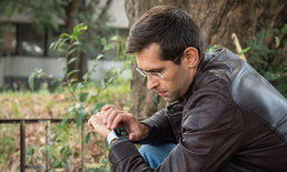 ทดสอบแบตเตอรี่ Apple Watch Series 4 จะอยู่ได้เกิน 1 วันหรือไม่
