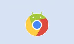อดไปต่อ! Google เตรียมยุติการพัฒนา Chrome บนแอนดรอยด์เวอร์ชัน Jelly Bean