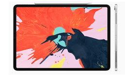 """ส่องค่าเปลี่ยนจอของ """"iPad Pro"""" ใหม่ทั้ง 2 ขนาด แพงสุดแตะ 2 หมื่นบาท"""