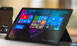 Windows 10 ตั้งค่าให้หยุดการอัปเดตอัตโนมัติได้แล้ว