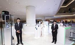 เปิดตัว OPPO Flagship Store แห่งแรกของประเทศไทย ณ อภิมหาโครงการเมือง ICONSIAM
