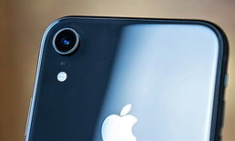 "DxOMark เผย iPhone XR ถ่ายภาพดีที่สุดในกลุ่ม ""สมาร์ทโฟนกล้องเดียว"""