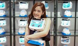 ดินสอมินิ หุ่นยนต์ AI ดูแลผู้สูงอายุ ความภาคภูมิใจของคนไทยก้าวไกลใช้งานจริงที่ญี่ปุ่น!