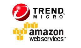 เทรนด์ไมโครผนึกกำลังกับ Amazon Web Services อย่างแข็งแกร่ง