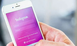"""หลุดหน้า Feed ของ """"Instagram"""" แบบให้ใช้แตะเพื่อดู Post ถัดไป แต่สุดท้ายเปลี่ยนกลับแล้ว"""