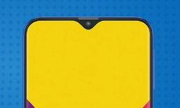 หลุดรายละเอียดตัวเครื่อง Samsung Galaxy M20 อย่างละเอียด จากคู่มือการใช้งาน
