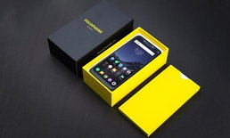 หลุดสเปค Xiaomi Pocophone F2 บน Geekbench ยังคงใช้ Snapdragon 845 และ RAM 6 GB