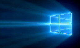 """Windows 10"" มียอดผู้ใช้สูงแซง ""Windows 7"" เป็นที่เรียบร้อย"
