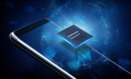 เผยผลทดสอบ Galaxy S10 แรงจริงแต่ยังตาม iPhone XS