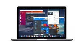 นักวิเคราะห์สินค้า Apple เผย MacBook Pro ตัวใหญ่จะมีช่องใส่ SD Card และ HDMI เหมือนเดิม